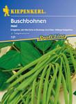Bohnen - BuschBohnen - Maxi von Kiepenkerl [MHD 01/2020]