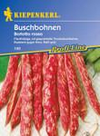 Buschbohnen Borlotto Rosso von Kiepenkerl [MHD 01/2019]