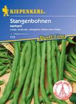 Bohnen - StangenBohnen - Markant von Kiepenkerl