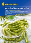 Erbsen - SommermarkErbsen - Vitara von Kiepenkerl
