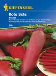 Rote Beete Rocket | Rote-Beetesamen von Kiepenkerl