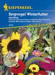 Singvogel Winterfutter Mischung | Singvogel-Winterfuttersamen von Kiepenkerl