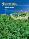 Salatrauke Ruca | Salatraukensamen von Kiepenkerl