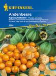 Andenbeere Kapstachelbeere | Andenbeerensamen von Kiepenkerl