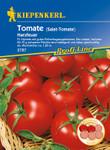 Tomate Harzfeuer F1 | Tomatensamen von Kiepenkerl