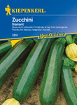 Zucchini Diamant | Zucchinisamen von Kiepenkerl