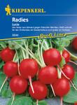 Radieschensamen - Radies Lucia von Kiepenkerl