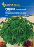 Petersilie Afrodite (Aromapetersilie) | Petersiliensamen von Kiepenkerl