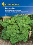 Kräutersamen - Petersilie Grandeur von Kiepenkerl [MHD 01/2020]