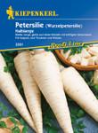 Kräutersamen - Petersilie - Wurzelpetersilie,halblange von Kiepenkerl