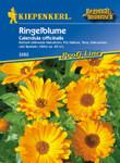 Ringelblume Einjährig | Ringelblumensamen von Kiepenkerl