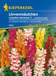 Löwenmäulchen Columbia Mischung F1 von Kiepenkerl [MHD 01/2020]