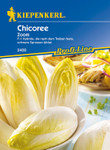 Salatsamen - Chicoree Zoom von Kiepenkerl [MHD 01/2020]