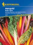 Mangold Bright Lights | Mangoldsamen von Kiepenkerl