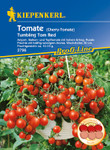Tomatensamen - Tomate Tom Red von Kiepenkerl