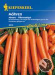 Möhre Almaro (Pillensaat) | Möhrensamen von Kiepenkerl