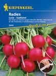 Radieschensamen - Radies Lucia (Saatband) von Kiepenkerl