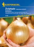 Zwiebel Exhibition (Gemüsezwiebel) | Zwiebelsamen von Kiepenkerl