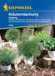 Kräutersamen - Kräutermischung von Kiepenkerl