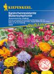 Kaninchenres.Blütensymp. von Kiepenkerl [MHD 01/2020]