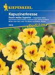 Tropaeolum Peach Melba von Kiepenkerl [MHD 01/2020]