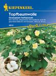 Topfbaumwolle  von Kiepenkerl