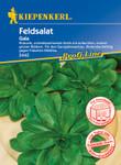 Feldsalat Gala | Feldsalatsamen von Kiepenkerl