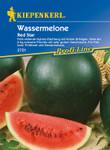 Wassermelone Red Star F1 | Wassermelonensamen von Kiepenkerl