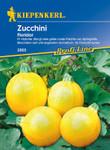 Zucchini Floridor F1 | Zucchinisamen von Kiepenkerl