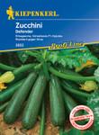 Zucchini Defender F1 | Zucchinisamen von Kiepenkerl