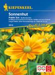 Sonnenhut Prairie Sun | Sonnenhutsamen von Kiepenkerl