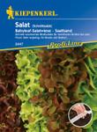 Schnittsalat Salatwiese (Saatband) | Schnittsalatsamen von Kiepenkerl