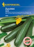 Zucchini Mastil F1 | Zucchinisamen von Kiepenkerl