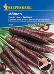 Möhre Purple Haze F1 (Saatband) | Möhresamen von Kiepenkerl