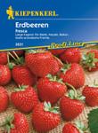 Erdbeere Fresca | Erdbeersamen von Kiepenkerl