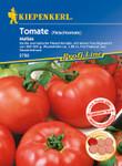 Tomatensamen - Tomate Matias F1 von Kiepenkerl