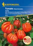 Tomatensamen - Tomate Aurea F1 von Kiepenkerl