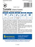 Tomate Philovita F1 | Cocktail- / Kirschtomatensamen von Kiepenkerl