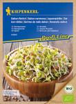 Kiepenkerl Keimsprossen Daikon-Rettich (Bio-Saatgut) [MHD 01/2020]