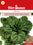 Gründünger Spinat Matador 1 kg | Gründünger von Dürr Samen
