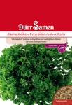 Petersilie Grüne Perle | Saatscheiben von Dürr Samen