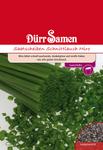 Schnittlauch Miro | Saatscheiben von Dürr Samen
