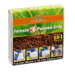Romberg POP UP Palmenerde / Grünpflanzenerde