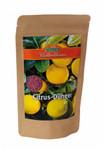 Organisch-mineralischer Zitruspflanzendünger 250g | Anzuchtdünger von Romberg