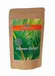 Organisch-mineralischer Palmen-Dünger 250g | Palmen-Dünger von Romberg