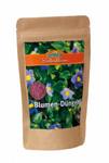 Organischer Dünger für Zimmerblumen 250g | Zimmerblumendünger von Romberg