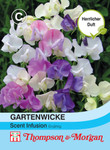 Gartenwicke Scent Infusion von Thompson & Morgan