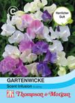 Gartenwicke Scent Infusion | Gartenwickensamen von Thompson & Morgan