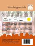 Lauchzwiebeln Lilia | Zwiebelsamen von Thompson & Morgan