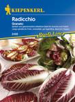 Radicchio Granato | Radicchiosalatsamen von Kiepenkerl